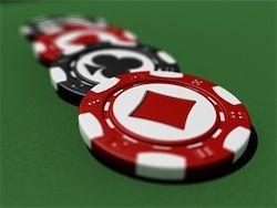 В Краснодаре раскрыта сеть подпольных казино — The