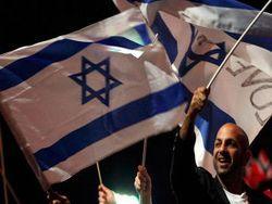 Убийства в Тулузе: реакция Кэтрин Эштон возмутила Израиль