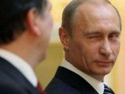 Москва: девушки с трезвым взглядом на путинизм