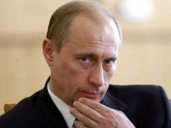 Новость на Newsland: КПРФ направила Путину пять вопросов