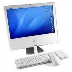 Эксперимент «В какой стране самый дорогой iMac и Mac Book?»