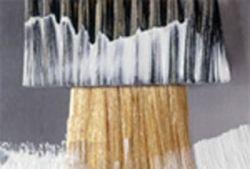Исследование: Окрашивание волос вредно для здоровья