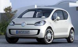 VW готовит народный автомобиль по цене от 6000 евро