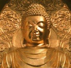 Самая высокая статуя Будды будет построена в Индии