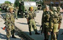 На Северном Кавказе назревает взрыв