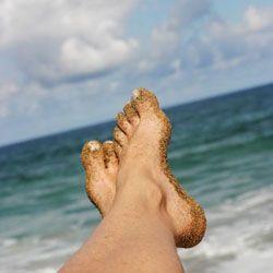 Доминиканские пляжи готовы к встрече с туристами