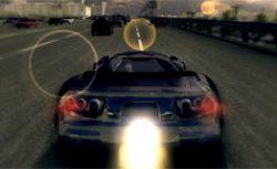 Новая альтернатива бензину: машины будут заправлять ракетным ядом