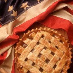 Американцы организовали туры по кухням мира