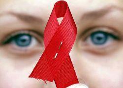 Генетика не даст ответа на вопрос, кто кого заразил ВИЧ