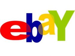 BBDO разработало стратегию для eBay