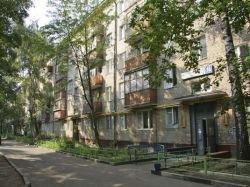 5 современных советов владельцу квартиры