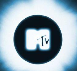 MTV запускает социальную сеть