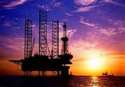 Мировых энергозапасов хватит на полвека вперед