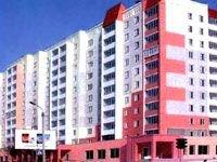 Экономичному жилью места в Москве нет