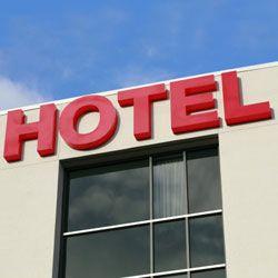 """Теперь можно заказать планировку комнаты в отеле \""""под себя\"""""""