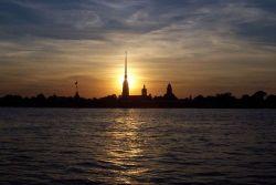 Америка помогла Петербургу расходовать средства, собранные на восстановление северной столицы?