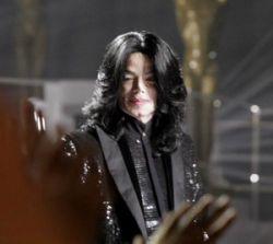 Майкл Джексон мучился 10 часов