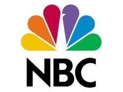Телешоу канала NBC можно будет скачивать бесплатно