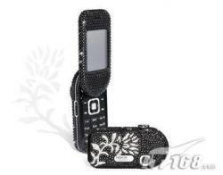 Обзор мобильного телефона Nokia 5700 XpressMusic
