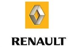 Renault и Peugeot опровергли слухи о создании альянса