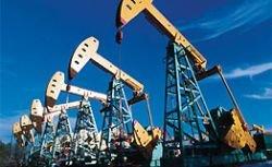 Сколько бы ни кричали об альтернативном топливе, замены нефти нет