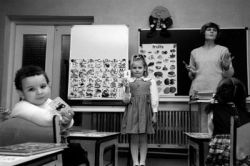 Американские школы могут повторить судьбу Беслана