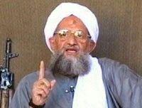 Усама бен Ладен в ближайшее время выступит с обращением, в котором объявит войну пакистанскому президенту Мушаррафу