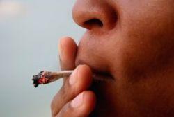 Ученые: 25% людей неспособны бросить курить