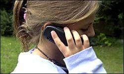 Каждый десятый россиянин подумывает избавиться от мобильника