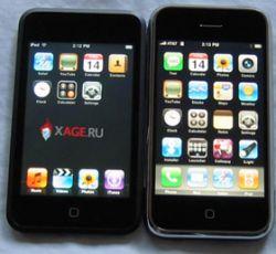 Плюсы и минусы iPod Touch