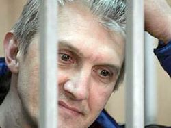 Читинский суд отклонил жалобу Платона Лебедева на бывшего следователя