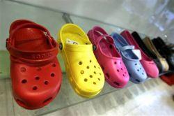 Мягкая обувь представляет опасность для хозяев