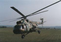 Все шесть членов экипажа найденного на Ямале вертолета Ми-8 погибли