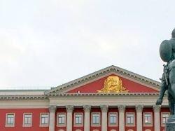 Московские власти придумали штрафы за задержку строительства