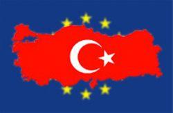 Франция против Турции в Евросоюзе