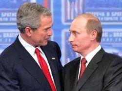 США ждут ухудшения отношений с Москвой из-за выборов