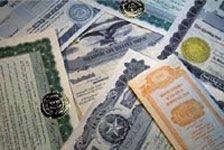 Компании, выпускающие акции и облигации, станут более прозрачными