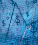 США ждут банкротств: компании не смогут выплатить 35 млрд долларов