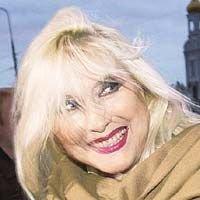 Ирина Мирошниченко попала в больницу