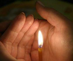 Заказываем молитвы онлайн