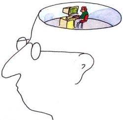 Управление профессиональным интеллектом