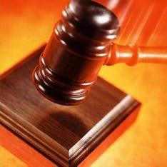 Суды с судами подтолкнут государство к наведению порядка в судебной системе