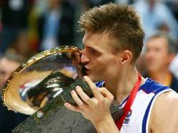 Андрей Кириленко решил уехать из НБА в Россию