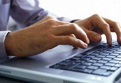 Четыре способа продать собственную программу через Интернет