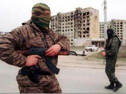 Россию ждет война пострашнее чеченской