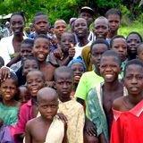 Наводнения в Африке: более 250 человек погибли и 1,5 миллиона стали беженцами