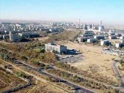 К 2020 году Россия построит космодром на Дальнем Востоке