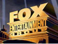 Fox покажет свои сериалы на iTunes