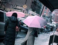 Гидрометцентр: Зима на европейской территории России будет теплее нормы