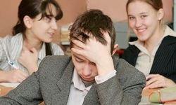 России поменяют стандарты образования